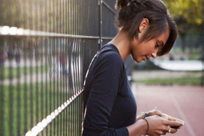 La tecnología perjudica nuestra vida postural?